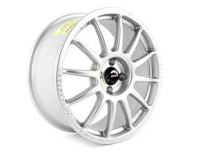 "ES#3534521 - td5.277545b7pKT - 17"" Pro Race 1.2 High Power Silver - Set Of Four - 17""x7.5"" 4x100 Bolt Pattern ET45 56.1CB, Team Dynamics made in the UK - Team Dynamics - MINI"