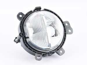 ES#3246068 - 63177329171 - LED Fog Light/Parking Light - Left 011748031 - For MINIs with factory LED fog lights - Hella - MINI