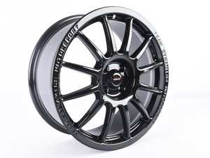 "ES#3534202 - td5.277545b7kKT - 17"" Pro Race 1.2 Gloss Black - Set Of Four - 17""x7.5"" 4x100 Bolt Pattern ET45 56.1CB, Team Dynamics made in the UK - Team Dynamics - MINI"