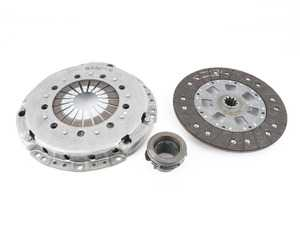 ES#2576139 - 21212228289 - Clutch Kit - Replace your worn or slipping clutch - Sachs - BMW