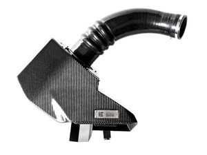 ES#3660594 - ieincg2KT -  IE Cold Air Intake System - With Carbon Fiber Lid - Add horsepower, torque, sound, and throttle response to your B8/B8.5 S4! - Integrated Engineering - Audi