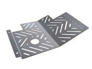 ES#3477464 - RSE30DOHC - Heavy Duty Skid Plate - Protect your E30 BMW's most vulnerable area! - Race Skids - BMW