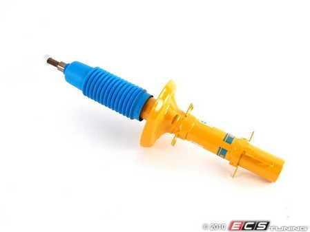 ES#671 - 35-044086 - Sport Strut - Priced Each - Sport tuned strut for performance suspension - Bilstein - Volkswagen
