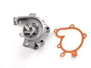 ES#2102232 - FS01-15-010R-MF - Mazda Water Pump - NPW -