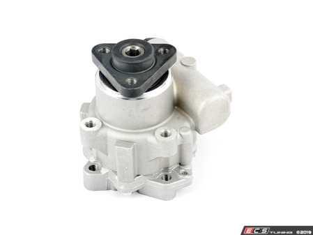 ES#3477871 - 32411097149 - Power Steering Pump - Enjoy power steering again - Atlantic Automotive Engineering - BMW