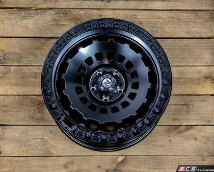 """ES#3663763 - FMFZEPHYR20 - 20"""" Custom Zephyr Wheels For VW Atlas - Set of 4 Wheels - 20x9 ET20 5x112 - Fuel Off Road - Volkswagen"""