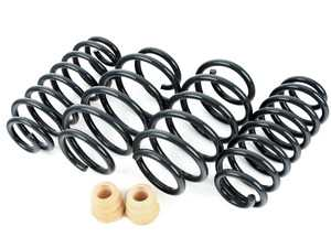 ES#2771520 - VWR31G5GT - VWR Sport Springs - Lower and optimize your car's suspension - Racingline - Audi Volkswagen