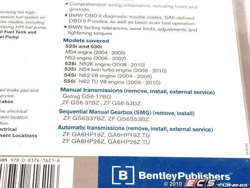 haynes 2008 bmw 3 series manual pdf