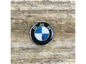 ES#3659796 - CAP-BMW - Condor Shifter Cap - Condor BMW Emblem - Replace your shifter cap/coin with this original BMW Emblem cap to improve the look of your interior. - Condor Speed Shop - BMW