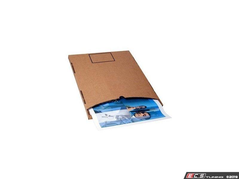 Interior Protection Automotive Floor Mat