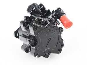 ES#3477885 - 32411094098 - Power Steering Pump (New) - Direct replacement - Atlantic Automotive Engineering - BMW