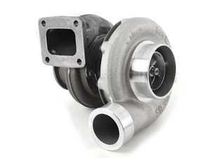 ES#3677276 - bwa177281 - BorgWarner Turbocharger SX S300SX3 T4 A/R .88 66mm Induce - BorgWarner -