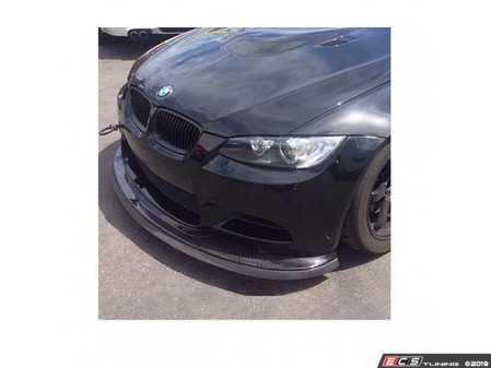 ES#3673709 - 9MIDLIP - All-Fit Mid Lip Kit  - 2.5 inch - 9ft - All Fit Automotive - Audi BMW Volkswagen Mercedes Benz MINI Porsche
