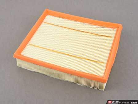 ES#3676615 - 13721736675 - Air Filter - Protect your engine, improve performance - Hengst - BMW