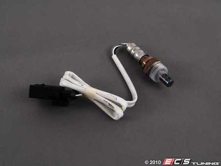 ES#2019579 - 11780872674 - Oxygen Sensor - Priced Each - Keep your MINI's gas mileage up and running correctly - NTK - MINI