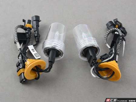 ES#3660488 - B302 - H7: MORIMOTO XB HID H7A - pair  - The Retrofit Source -