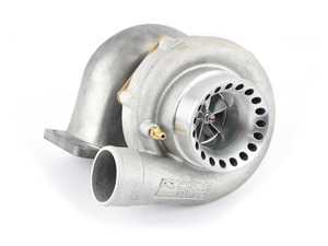 ES#3677886 - 6266SP-reman - Precision Turbo 6266 SP Gen2 (Remanufactured) - Journal bearing option, T4 twin-scroll Inlet, V-band outlet 1.0 A/R turbine housing. Capable of supporting up to 800 HP. - DocRace -