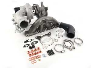 K04 Turbo Conversion Kit (Transverse)