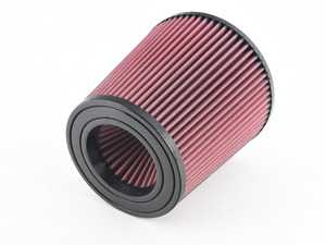 ES#3603559 - RF100015 - Replacement Filter For 3.0T Intake CI100037 - APR -