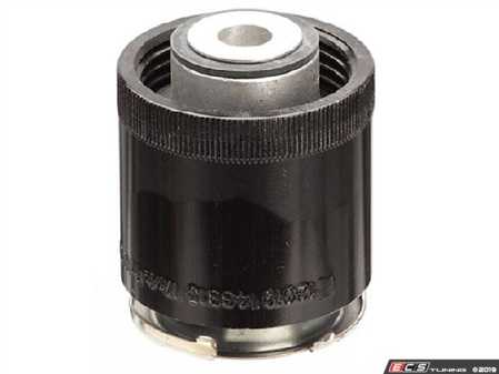 ES#3690295 - STN12019 - Stant Pressure Tester Adapter - Needed for early 80s BMW cooling systems with a threaded filler neck on the expansion tank. Threaded specifications M 52 x 4 - Stant - Audi BMW Volkswagen Mercedes Benz MINI Porsche
