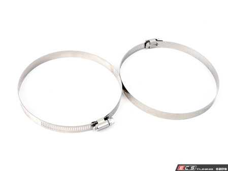 "ES#2984840 - 03-50011 - Clamp - Priced Each - (3-1/2"" - 5-1/2"") - AFE - Audi BMW Volkswagen Mercedes Benz MINI"