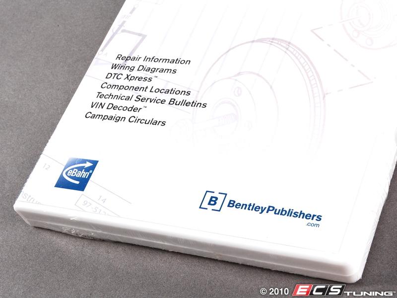 ecs news audi b7 a4 2 0t bentley service manual. Black Bedroom Furniture Sets. Home Design Ideas