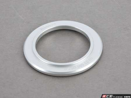 ES#3137167 - bbsx0923585 - BBS PFS Ring - 82mm OD 57mm ID VW Audi - Priced Each  - PFS retaining ring sold separately - BBS -