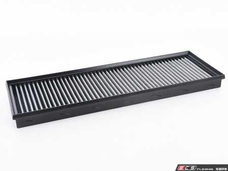 ES#2985065 - 31-10068 - MagnumFLOW Pro Dry S Air Filter - High-performance reusable air filter - AFE - Porsche