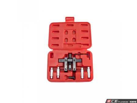 ES#3674265 - CTA4008 - Tool - Steering knuckle spreader - CTA Tools - CTA Tools -