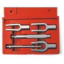 ES#3690374 - CTA4018 - 5 Pc. Pickle Fork Kit - Complete Set for all sizes - CTA Tools - Audi BMW Volkswagen Mercedes Benz MINI Porsche