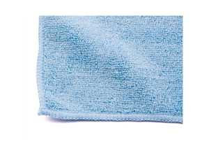 ES#3675211 - ZYMZMW101 - Zymol Microwipe Towels  - Pair of 2 wipes for drying, buffing or detailing. - Zymol - Audi BMW Volkswagen Mercedes Benz MINI Porsche
