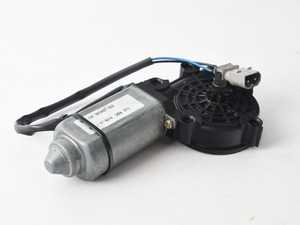 ES#3691237 - 67628359373sd - Power Window Motor - Front Right - *Scratch And Dent* - Replace your worn-out power window motor - Genuine BMW - BMW