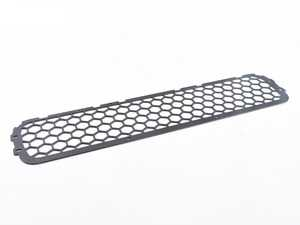 ES#3663850 - E36MDBgrille - Deep Breath Grille  - Honeycomb design allows for more open open space then factory while still being strong, made from ABS and installs like factory - Never Done - BMW