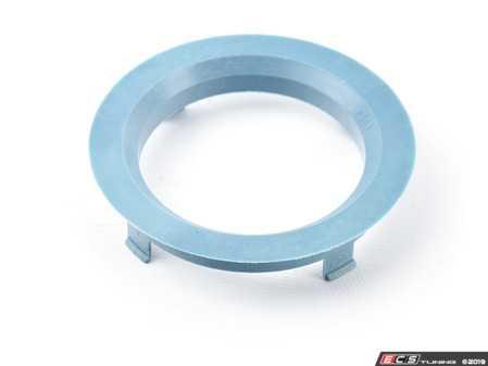 ES#3617920 - AP70-56.1 - Hub Centric Rings 70-56.10 - Priced Each - ECS -
