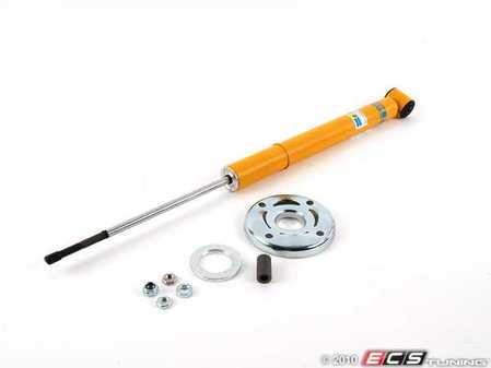 ES#2982304 - 24-015530 - Rear sport shock - priced each - Recommended for use with lowering springs - Bilstein - Volkswagen