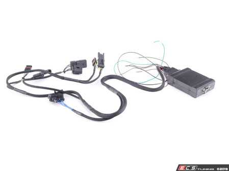 ES#3618824 - e9xn55ppkKT1 - N55 Power Pack - Stage 1  - Perfect starter pack for your road to a high horsepower N55! - Assembled By ECS - BMW
