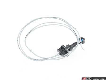ES#2160751 - 64116943847 - Heater Temp Sensor - Mounts to the HVAC main body - ACM - MINI