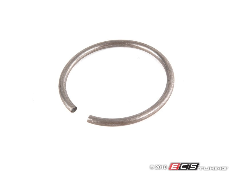 Genuine Bmw 33107510289 Differential Axle Shaft Seal Priced Each 33 10 7 510 289