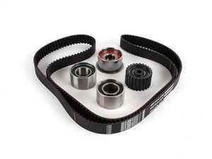 ES#2063891 - TB307K1 - Timing Belt Kit - Conti Tech -