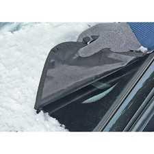 ES#3676292 - BM-40-S - Windshield Snowshade - Bavarian Autosport - Bavarian Autosport - BMW