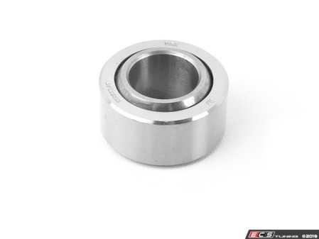 ES#3698648 - WSSX14T - FK Bearings WSSX14T - Turner Motorsport -