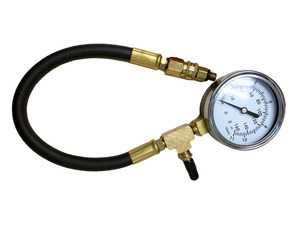 ES#3699154 - CTA5171 - Air Suspension Pressure Tester - Read air suspension during service. - CTA Tools - Mercedes Benz