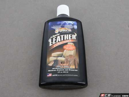 ES#3674433 - GT1108 - Liquid Leather Conditioner  - (NO LONGER AVAILABLE) - Preserves moisture for lasting protection. - GLIPTONE -