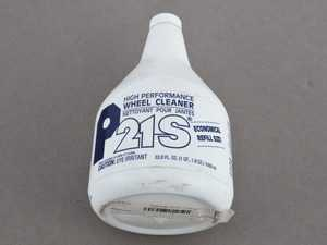 ES#3675088 - WCRP21S - P21S Wheel Cleaner - 1 liter refill - P21S -