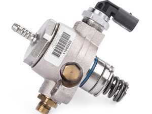 ES#3706786 - MS100144 - APR 2.0T EA888 Gen 3 High Pressure Fuel Pump (HPFP) - New - The APR High Pressure Fuel Pump (HPFP) dramatically increases the maximum volume of fuel the HPFP can deliver - Satisfying fueling requirements set forth by high horsepower turbo applications - APR - Audi Volkswagen