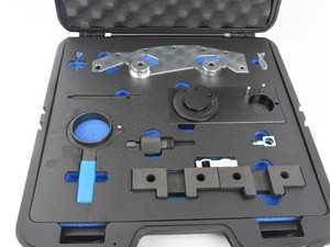 ES#3673884 - B8800027 - Tool - Vanos Camshaft Timing Set - Bavarian Autosport - Bav Auto Tools - BMW