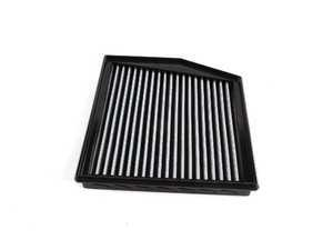 ES#2137017 - 31-10205 - Pro Dry S Air Filter - Higher flow, higher performance - oil-free, washable and reuseable! - AFE - BMW