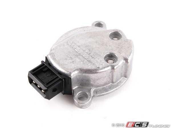 2 7T camshaft position sensor - AudiForums com