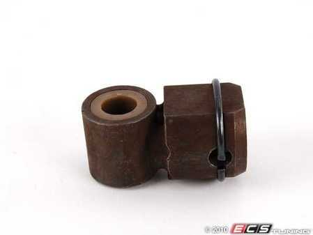 ES#2091475 - 25117503525 - Shifter Rod Joint - Located at the front of the selector rod - MTC - BMW