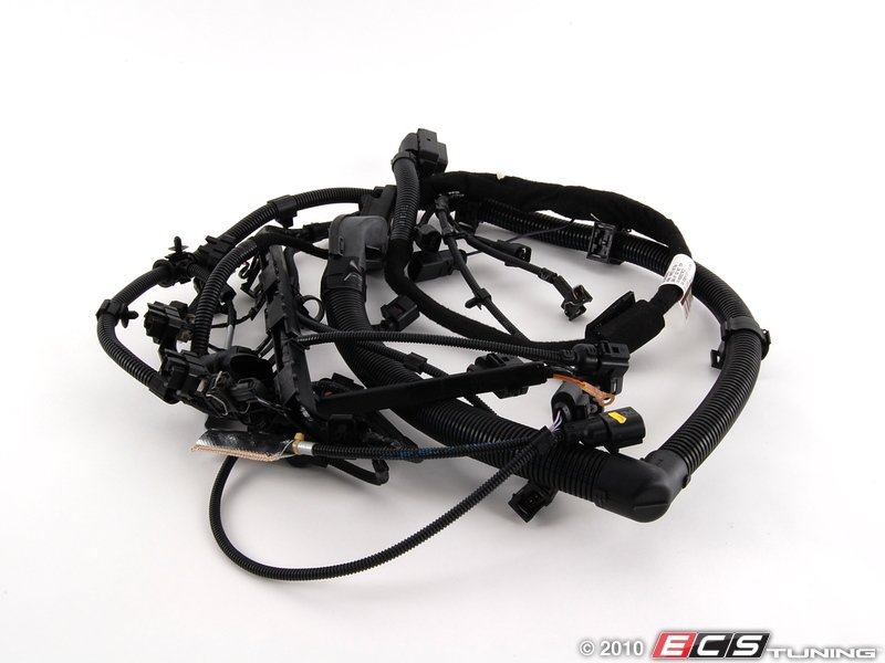 137597_x800 genuine volkswagen audi 06a971627nc engine wiring harness (06a complete engine wiring harness at crackthecode.co